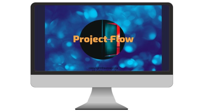 Curso: Project Flow.